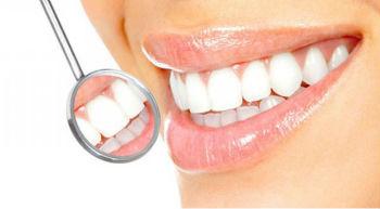 О художественной реставрации зубов